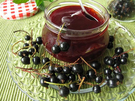 Деликатный витамин: как сохранить его во фруктах?
