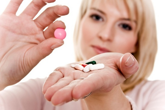 первичная и вторичная профилактика статины
