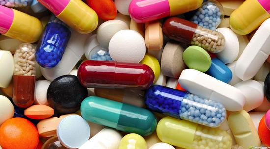 Витамины для беременных: как можно выбрать и не ошибиться?