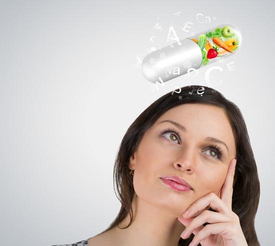 Эффективные витамины для волос от выпадения и для роста хорошие отзывы