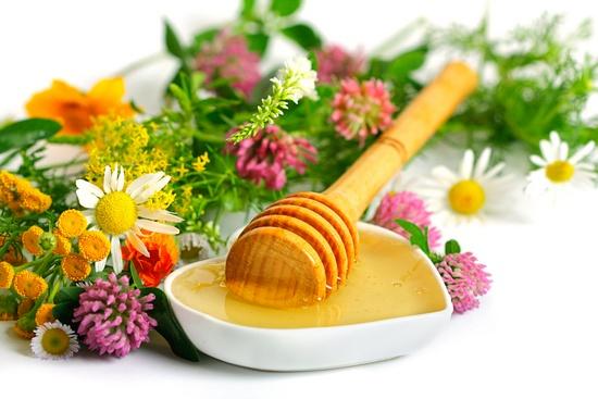 Мед с утра натощак: удивительная польза