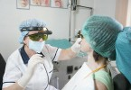 Криолечение тонзиллита: отзывы о процедуре. Насколько эффективна криотерапия при хронической форме заболевания?