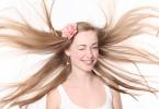 Правила ухода за волосами и советы стилистов
