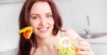 Суточная доза витамина для женщин