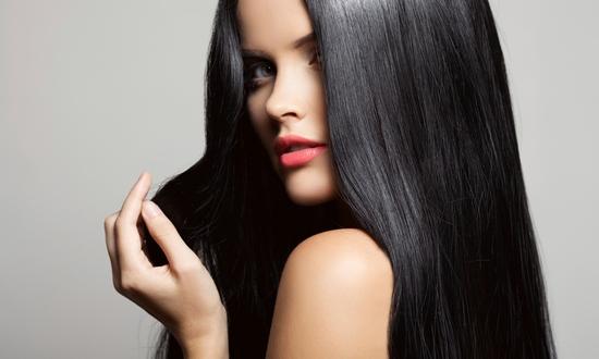 Что нужно знать о ламинировании волос?