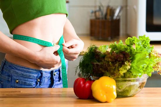 Еда до и после тренировки для похудения не должна быть насыщенной