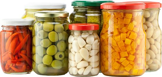 Какие продукты нельзя есть при ревматизме