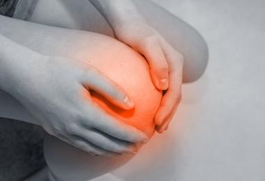 Ревматизм мягких тканей