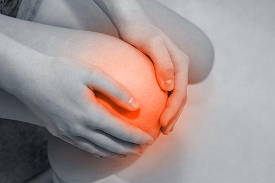 Симптомы ревматизма мягких тканей
