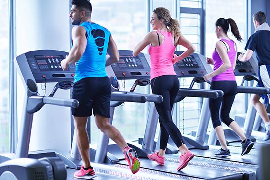 Что такое кардио тренировка для похудения