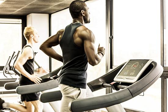 Общие правила для кардио тренировок