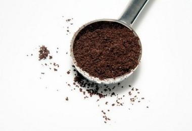 Скрабы для лица из кофе