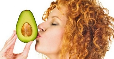 Калорийность свежего авокадо – 1 штуки, 100 грамм
