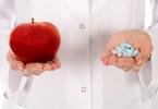 Добавки для похудения для женщин: какие самые эффективные?