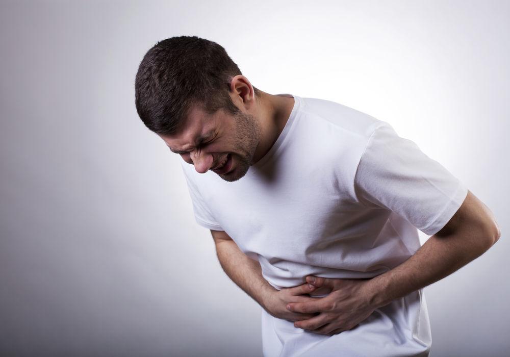 Отсутствие оргазма вреден для мужчин
