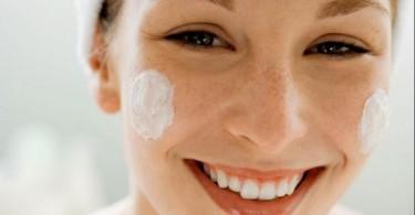 Как ухаживать за комбинированной кожей лица?