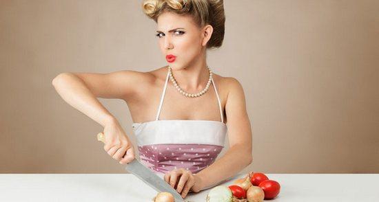О калорийности разных сортов лука
