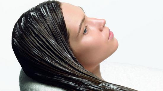 Как ухаживать за длинными волосами