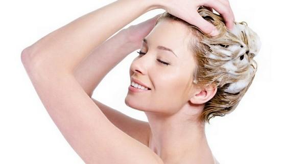 Несколько советов, как ухаживать за мелированными волосами