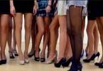 Можно ли реально удлинить ноги с помощью упражнений?