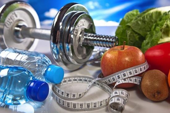 питание после тренировки чтобы похудеть