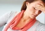 Какие симптомы при климаксе у женщин