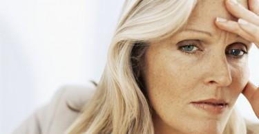 Последствия климакса и проблемы у женщин