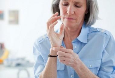 Симптомы ревматизма: первичные и вторичные признаки развития заболевания. Как лечить ревматическую лихорадку?