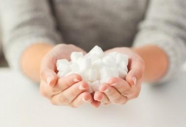 Чем вреден сахар для организма человека?
