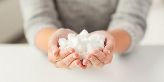 вред сахара доказан