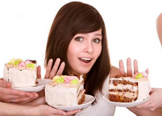 вред сахара для вашего организма