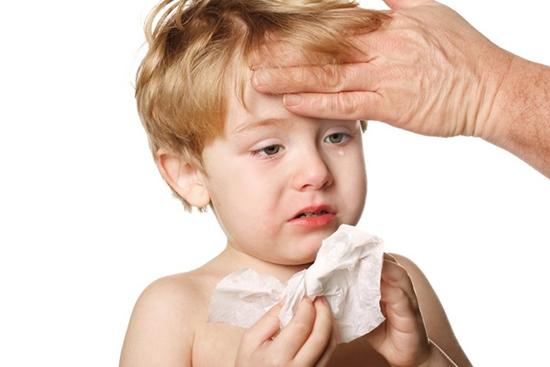 Ангина, инкубационный период которой определяется инфекцией