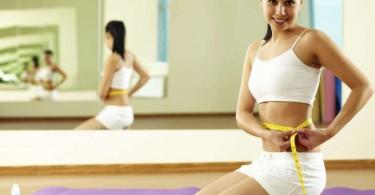 Помогает ли йога похудеть и убрать живот? Как избавиться от живота и боков йогой?
