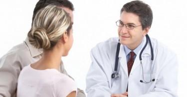 Различные причины искусственной менопаузы