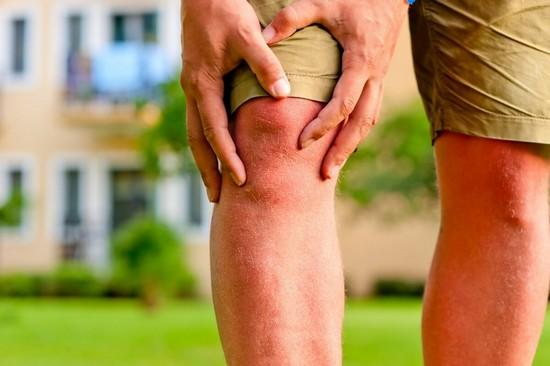 Как можно определить ревматизм суставов