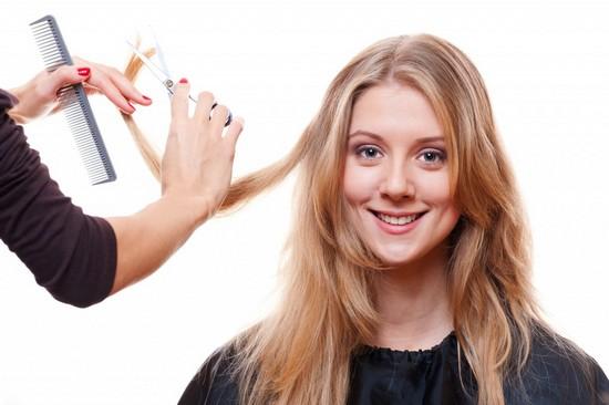 Можно ли отрастить длинные волосы