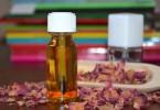 В чем польза миндального масла для ногтей