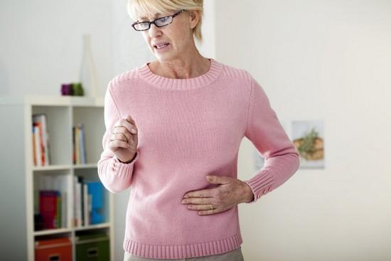 Миома матки при климаксе: симптомы заболевания и лечение