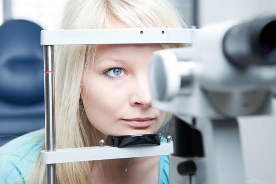 Можно ли вылечить синдром сухого глаза