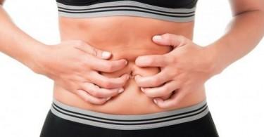 Периодические спазмы в животе