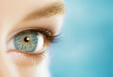 Синдром сухого глаза: профилактика
