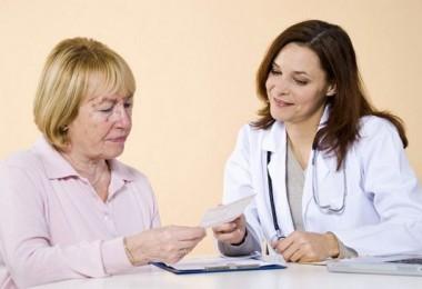 Прогестерон при климаксе: как восстановить гормональный баланс