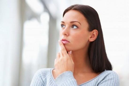 Удалять ли гланды при хроническом тонзиллите