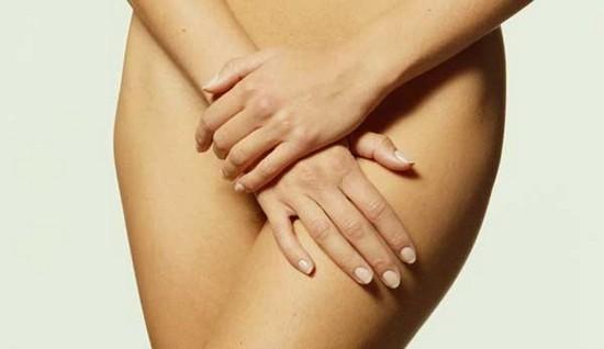 Зуд кожи во время климакса лечение - Климакс