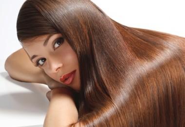 Можно ли быстро отрастить волосы?