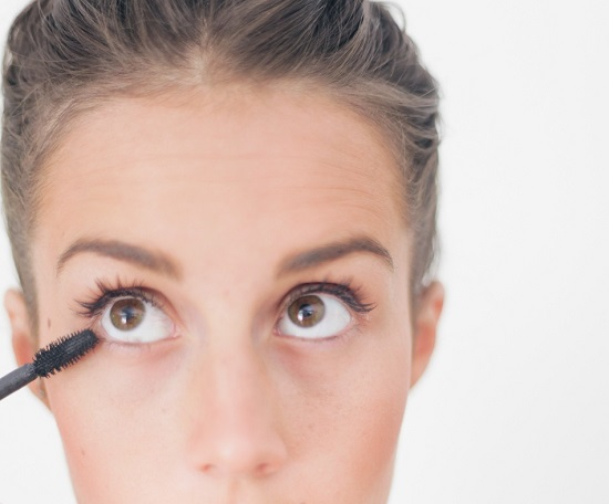 Как часто можно красить брови рекомендации