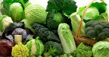 Вредные свойства капусты