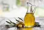 Вред оливкового масла