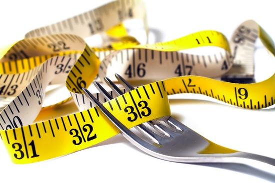 Какие блюда из стручковой фасоли подойдут для диетического меню?