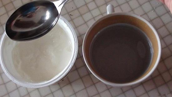 рецепт приготовления куриного филе в сливочно чесночном соусе